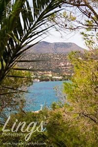Crete 2016 - IMG_3518
