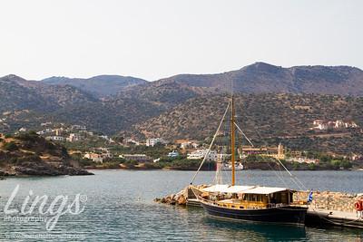 Crete 2016 - IMG_3553