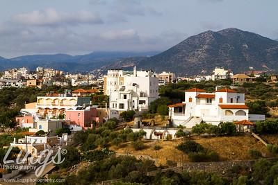 Crete 2016 - IMG_3502
