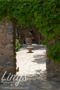 Crete 2016 - IMG_3520