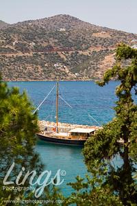 Crete 2016 - IMG_3509