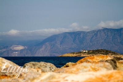 Crete 2016 - IMG_3545