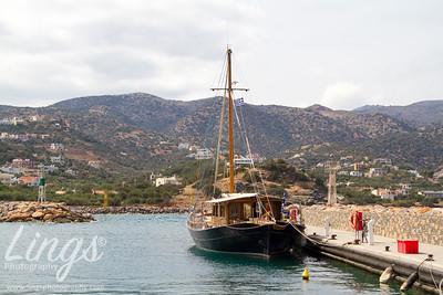 Crete 2016 - IMG_3540