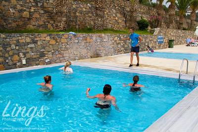 Crete 2016 - IMG_3732
