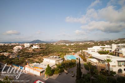Crete 2016 - IMG_0708