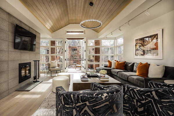 Aspen-Hyman-Living_Room