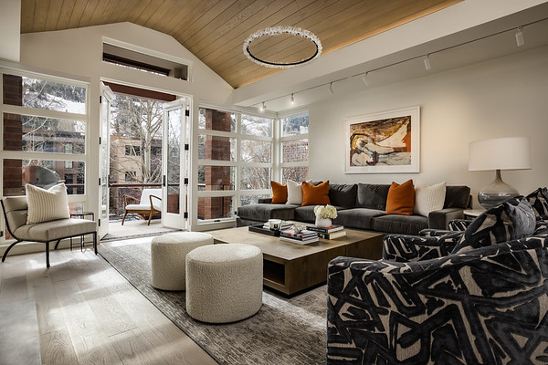 Aspen-Hyman-Living_Room-View