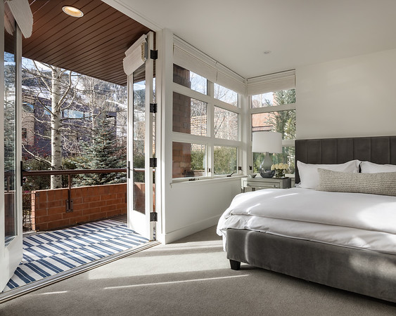 Aspen-Hyman-Master_Bedroom-Patio