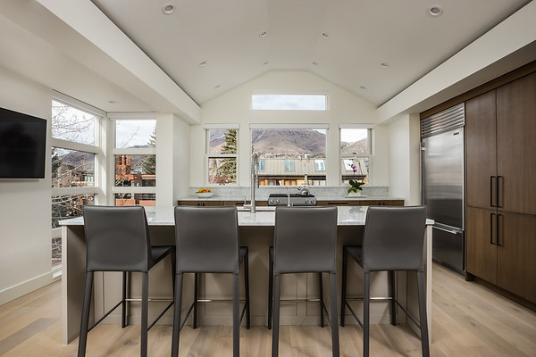 Aspen-Hyman-Kitchen_Chairs