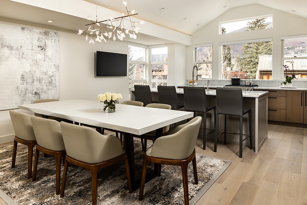 Aspen-Hyman-Dining-Kitchen