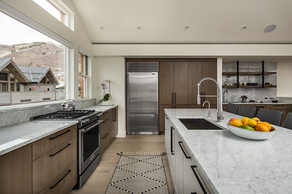 Aspen-Hyman-Kitchen-1pp