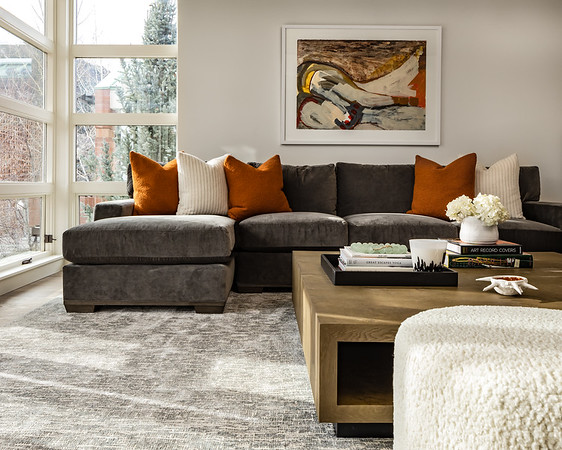Aspen-Hyman-Living_Room-Couch