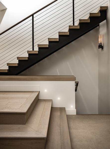 Aspen-Hyman-Stairs