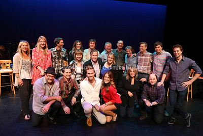 "23rd Annual ""Simply Shakespeare"" Benefit Reading"