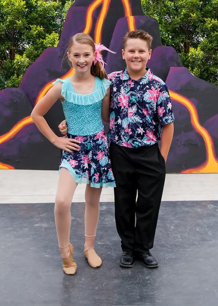 Reese & Grady