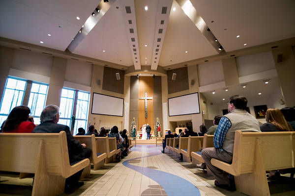 diane-ron-hughes-metro-detroit-wedding-0023