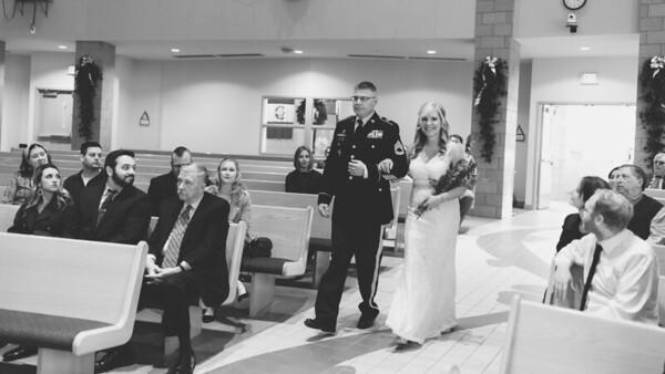 diane-ron-hughes-metro-detroit-wedding-0020