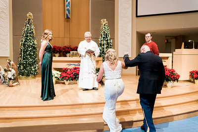 diane-ron-hughes-metro-detroit-wedding-0021