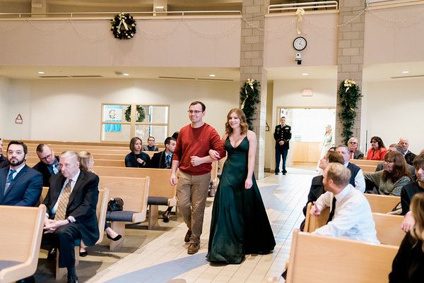 diane-ron-hughes-metro-detroit-wedding-0015