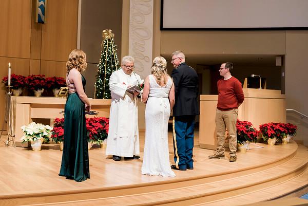 diane-ron-hughes-metro-detroit-wedding-0024