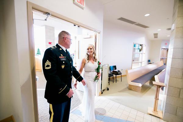 diane-ron-hughes-metro-detroit-wedding-0017