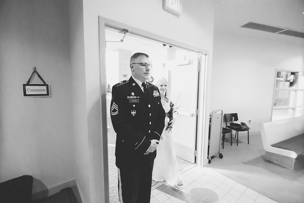 diane-ron-hughes-metro-detroit-wedding-0016