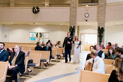 diane-ron-hughes-metro-detroit-wedding-0019