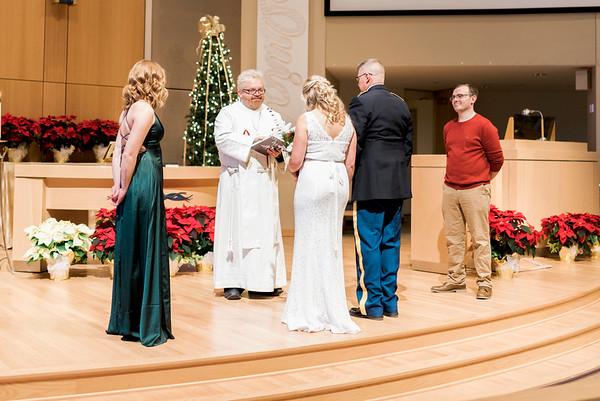 diane-ron-hughes-metro-detroit-wedding-0022