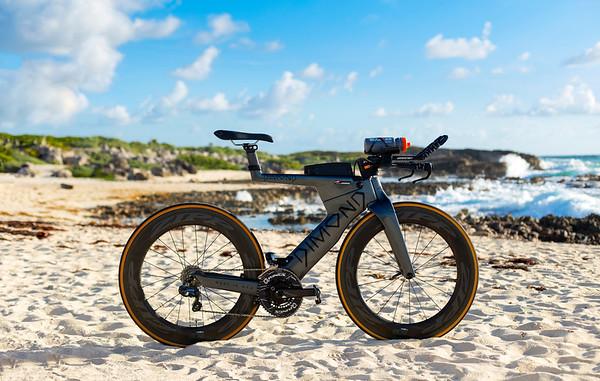 Dimond-Cozumel-BikeBeach-2288