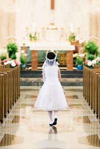 2019-divine-child-dearborn-michigan-first-communion-pictures-intrigue-photography-session-9