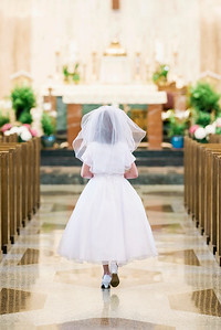 2019-divine-child-dearborn-michigan-first-communion-pictures-intrigue-photography-session-11