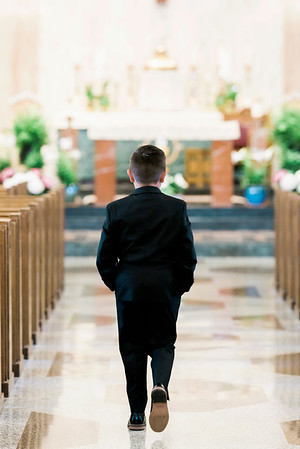 2019-divine-child-dearborn-michigan-first-communion-pictures-intrigue-photography-session-6