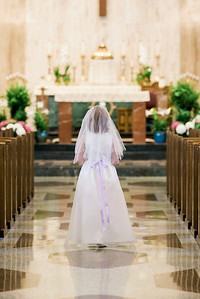 2019-divine-child-dearborn-michigan-first-communion-pictures-intrigue-photography-session-10