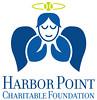 HPCF_logo_final copy