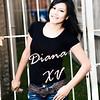 Diana 5x7 (1)