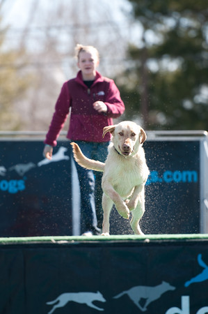 dockdogs_washington nc_211