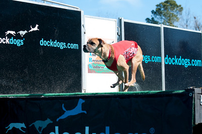 dockdogs_washington nc_252