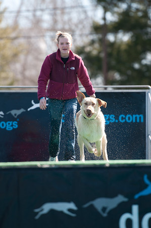 dockdogs_washington nc_208