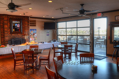 Docks Bar & Grill Wauconda Food Photographer 10/2012
