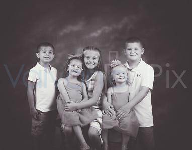 Grand Children-6