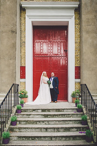 309-iNNOVATION PHOTOGRAPHY|wedding photography-Donna and John-8908