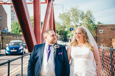 345-iNNOVATION PHOTOGRAPHY|wedding photography-Donna and John-9189