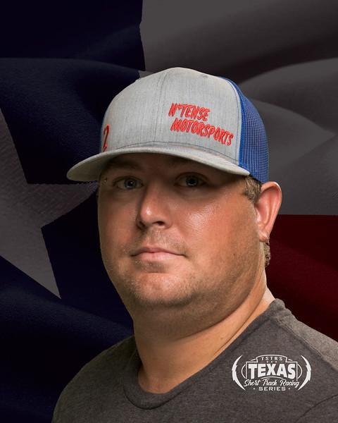 Texas Short Track Racing Series9Q2A0172