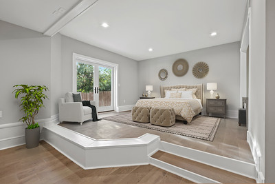 375 Dalkeith Virtual Staging-2