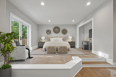 375 Dalkeith Virtual Staging-1