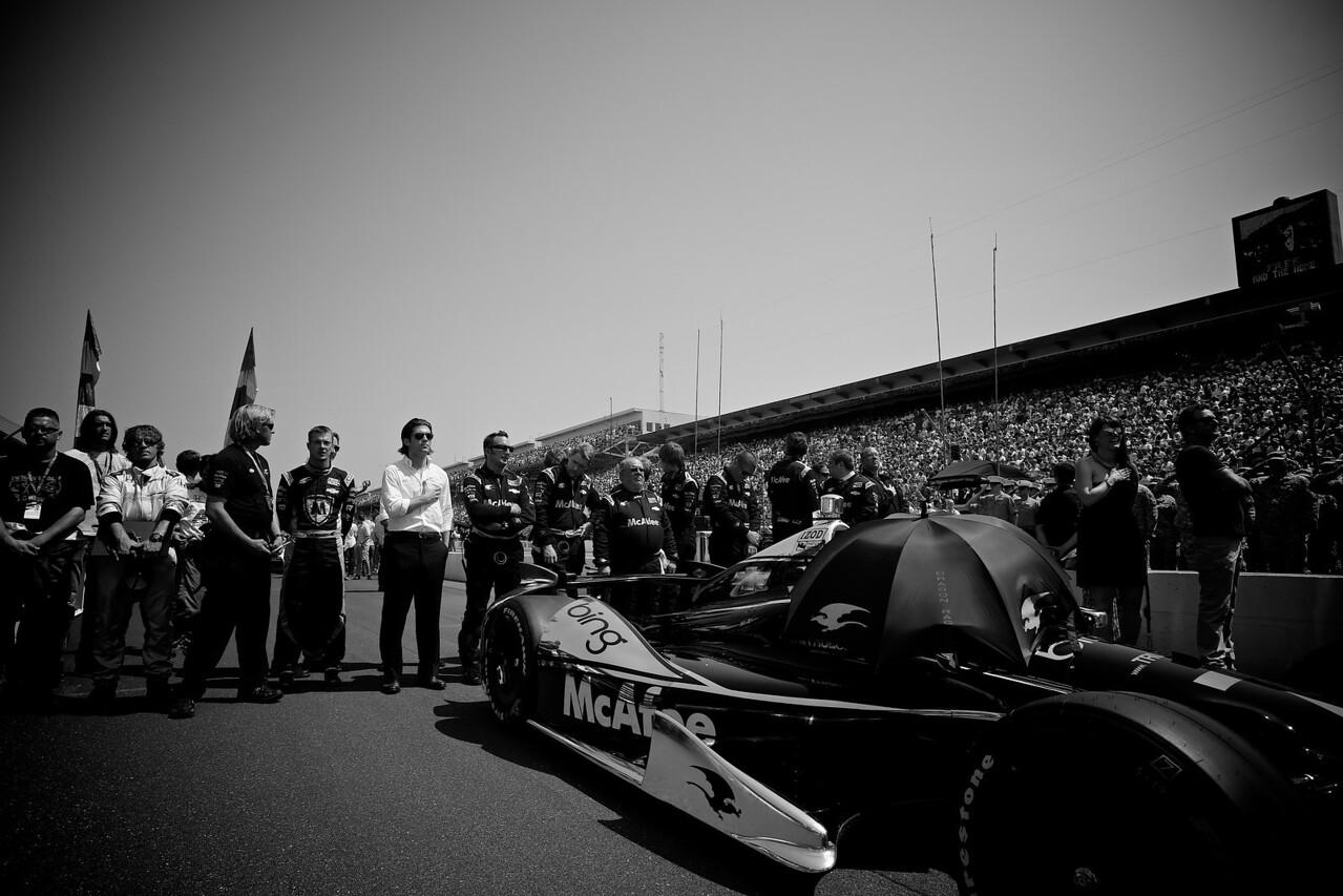 0055-SP028504-Dragon Racing