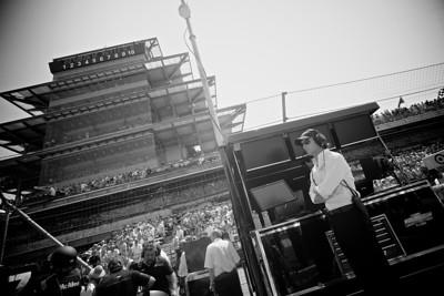 Jay Penske: Dragon Racing