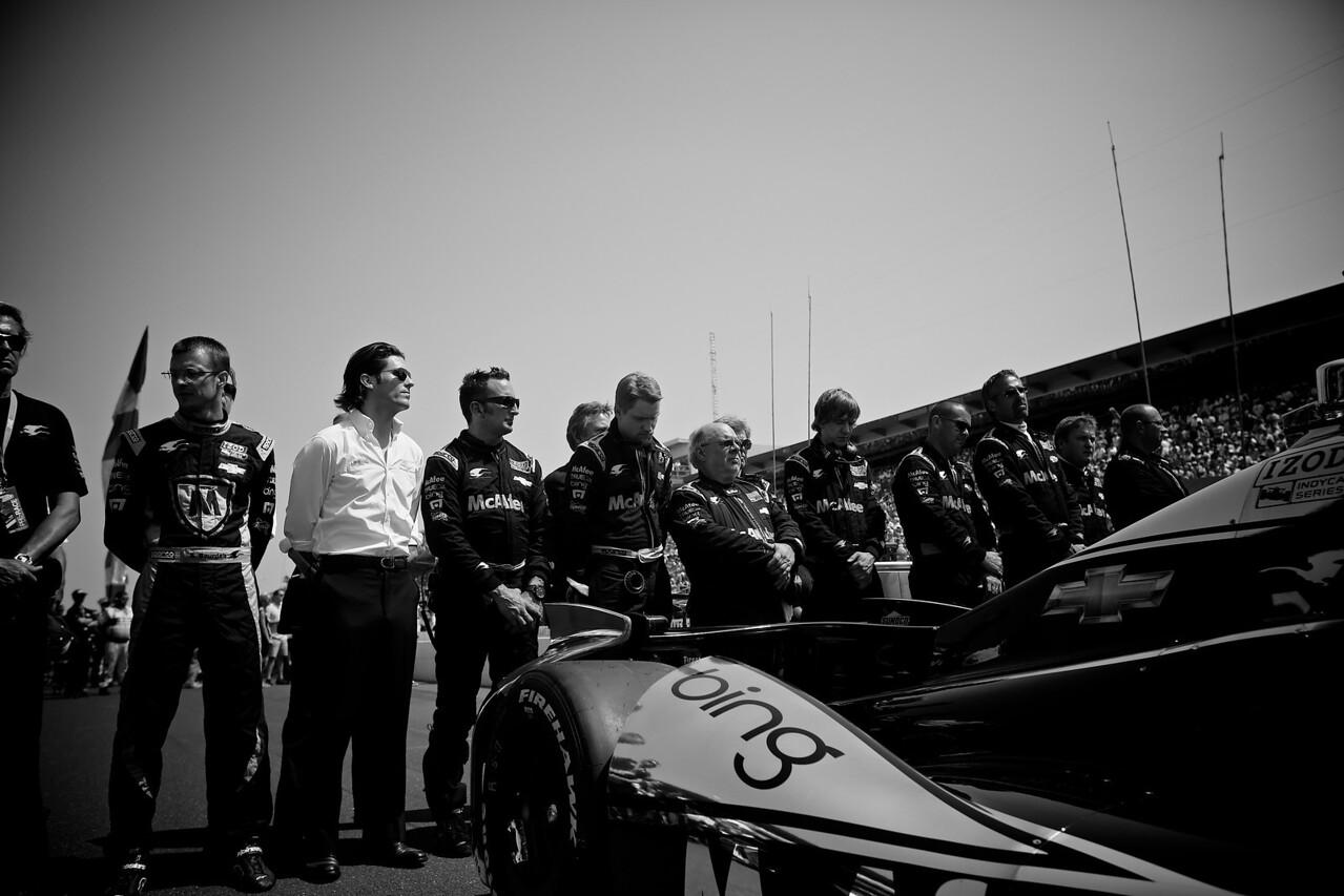 0051-SP028481-Dragon Racing