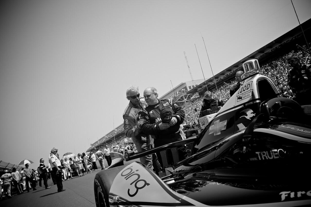 0061-SP028534-Dragon Racing