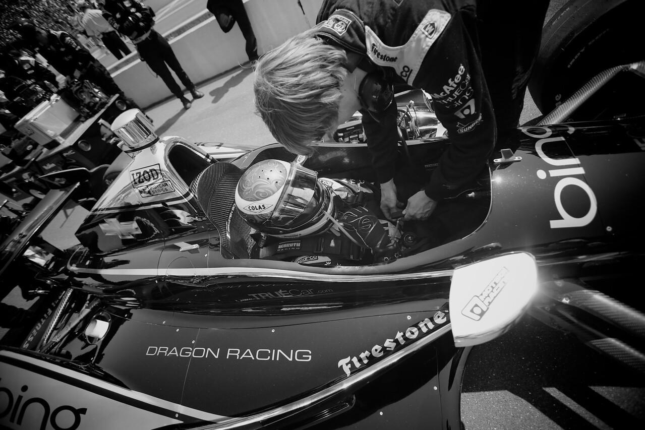 0067-SP028563-Dragon Racing